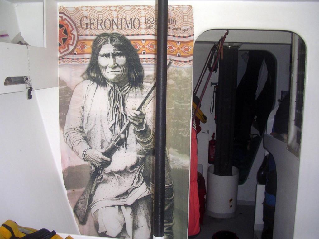 TJV_COURSES_Geronimo04_apache