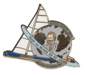TJV_COURSES_Commodore_badge