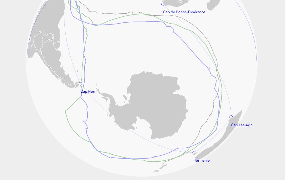 cartographie-proto