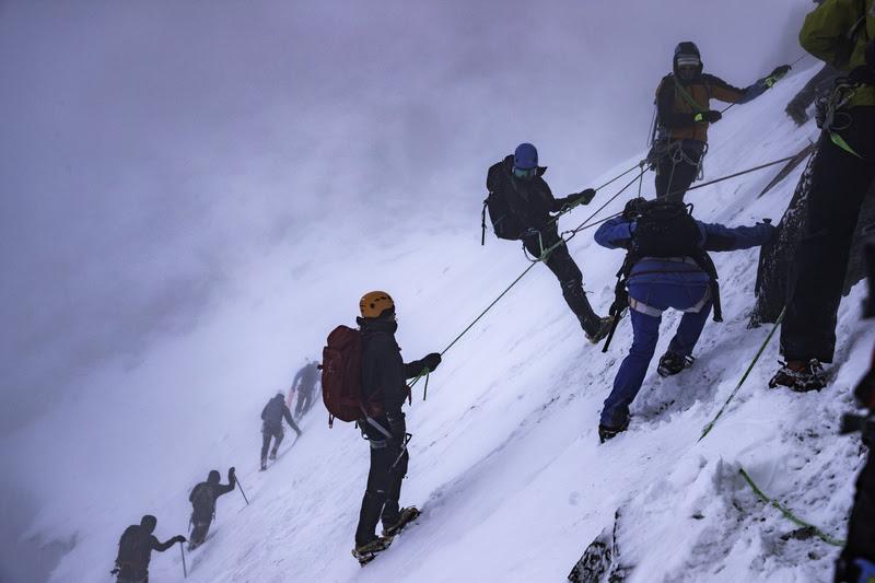 2018_Spindrift_Mont-Blanc (2)