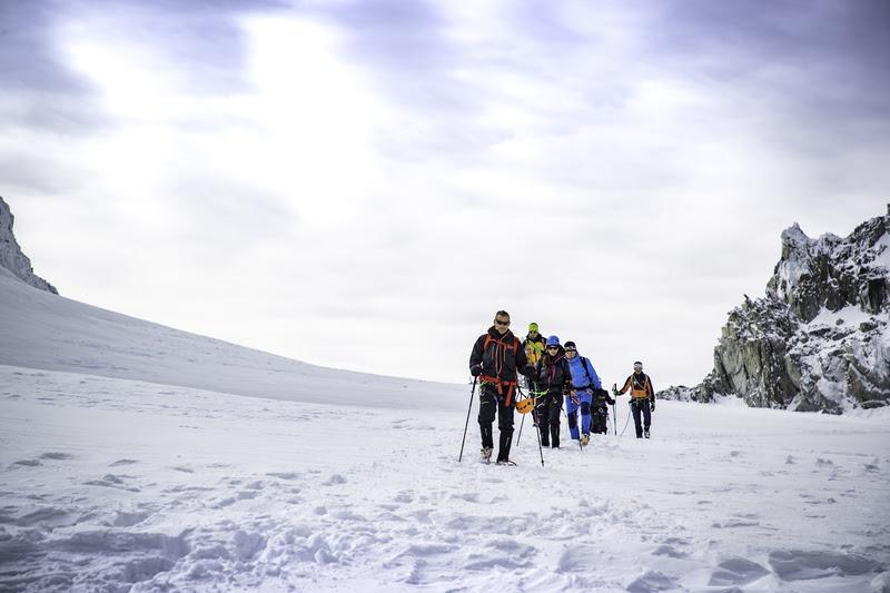 2018_Spindrift_Mont-Blanc (5)
